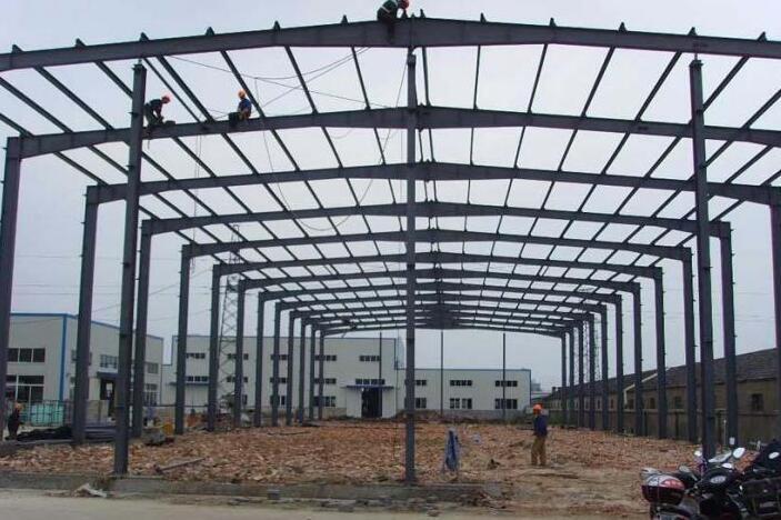 钢结构结构app1manbetx全站app下载