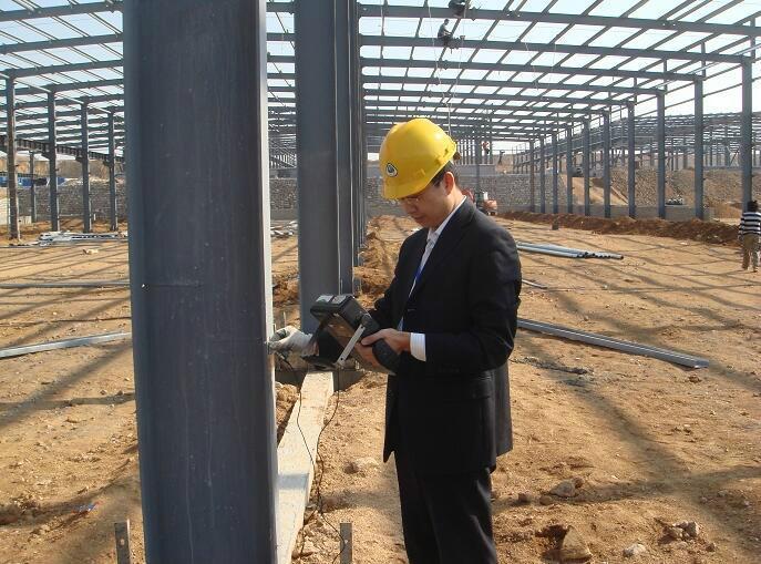 钢结构质量app1manbetx全站app下载