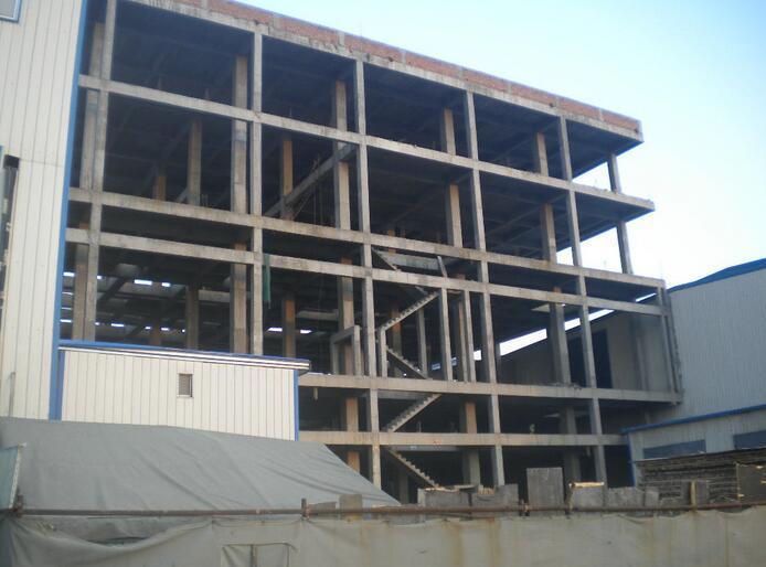钢结构工程app1manbetx全站app下载