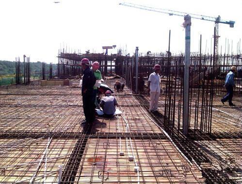 钢结构厂房结构app1manbetx全站app下载