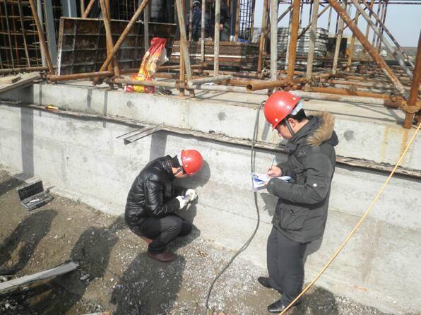 单层钢结构厂房结构app1manbetx全站app下载