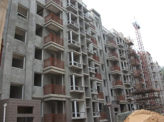 混凝土结构工程质量app1manbetx全站app下载