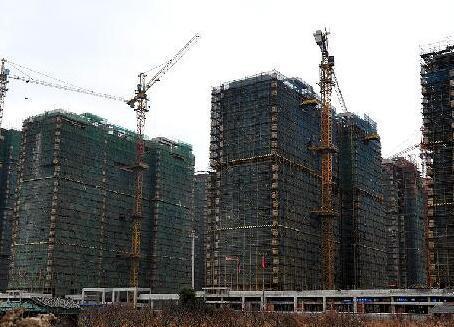 山东建筑工程app1manbetx全站app下载关于工程app1manbetx全站app下载知识大全!