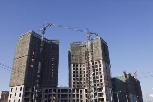 山东建筑工程app1manbetx全站app下载基坑与桩基的工作内容是什么?