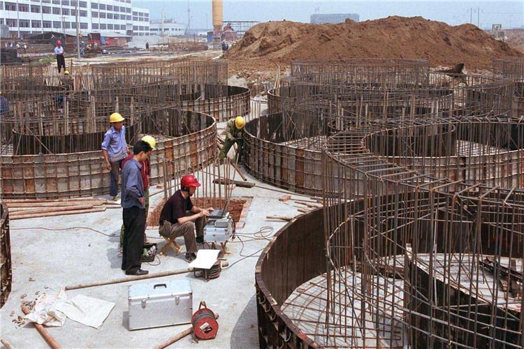 建筑企业对于节能方面的app1manbetx全站app下载也成为山东建筑工程app1manbetx全站app下载工作中重要的一项