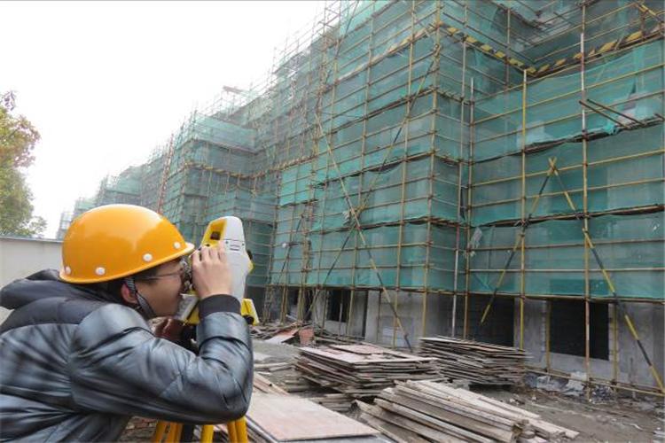 山东工程质量app1manbetx全站app下载需对施工单位、监理单位资质是进行核查,施工单位