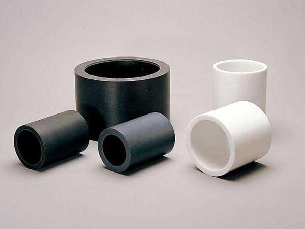 能阻塞介质透过渗漏通道,起到水密性、气密性作用的材料
