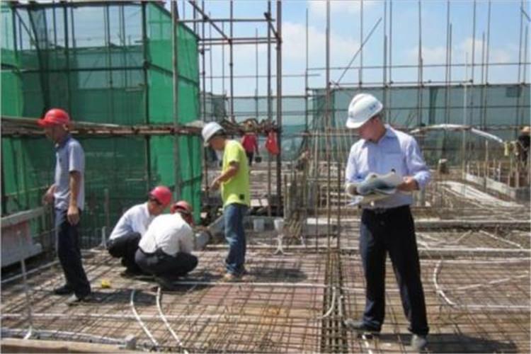 在我们的身边,建筑行业一直都是不可或缺的存在,在现今的时代中,建筑工程无论从自身规模还是从整体数量上来看都有着十分明显的提升