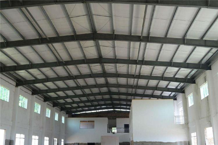 房屋因材料、环境等原因,在设计使用年限内出现影响安全或使用的劣化、老化迹象时,对混凝土结构,材料因素可能有混凝土骨料中含有MgO等活性成分